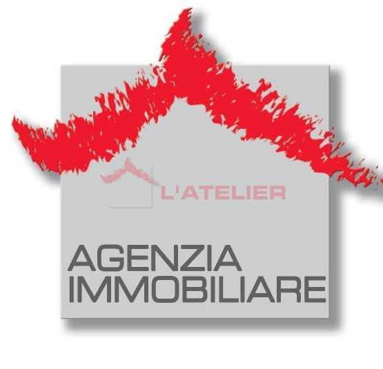 APPARTAMENTO in VENDITA a AREZZO - CAPPUCCINI / VILLA SEVERI