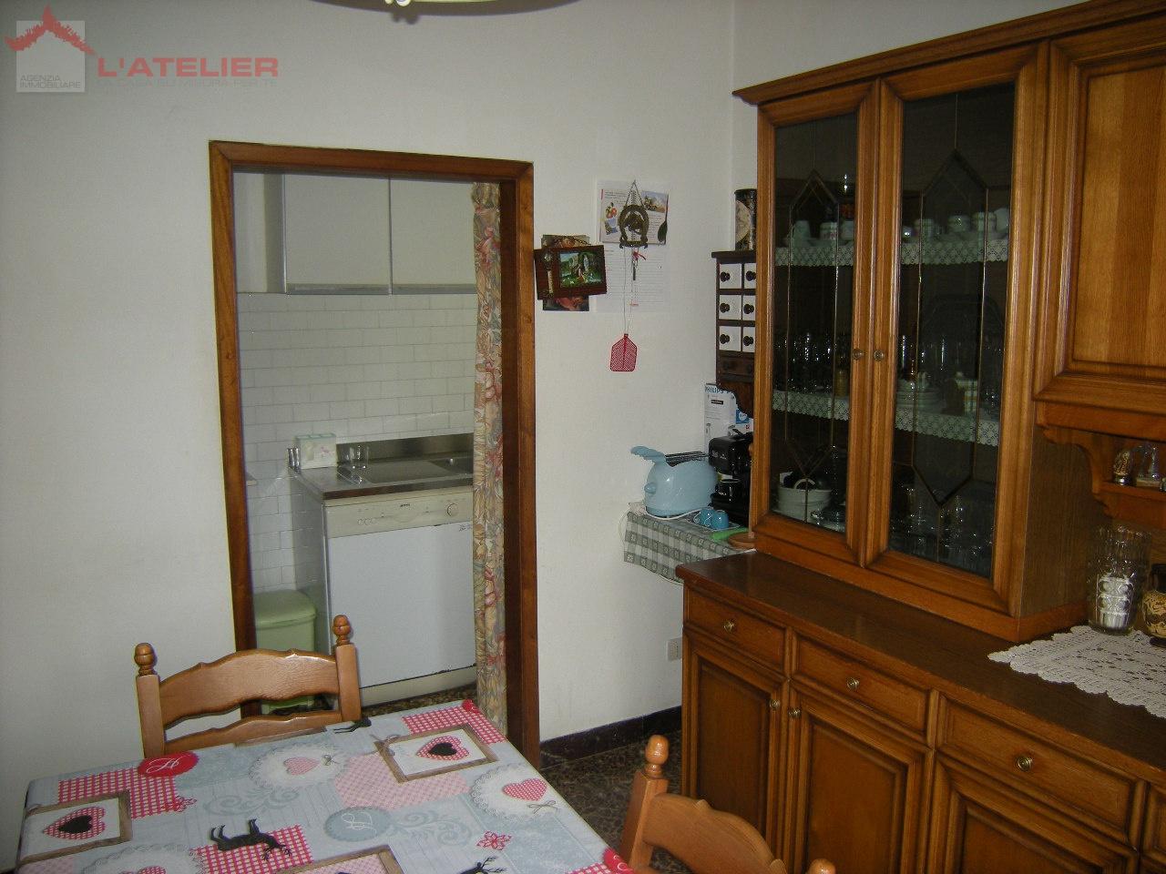 appartamento in vendita a arezzo rif:A19/V0261